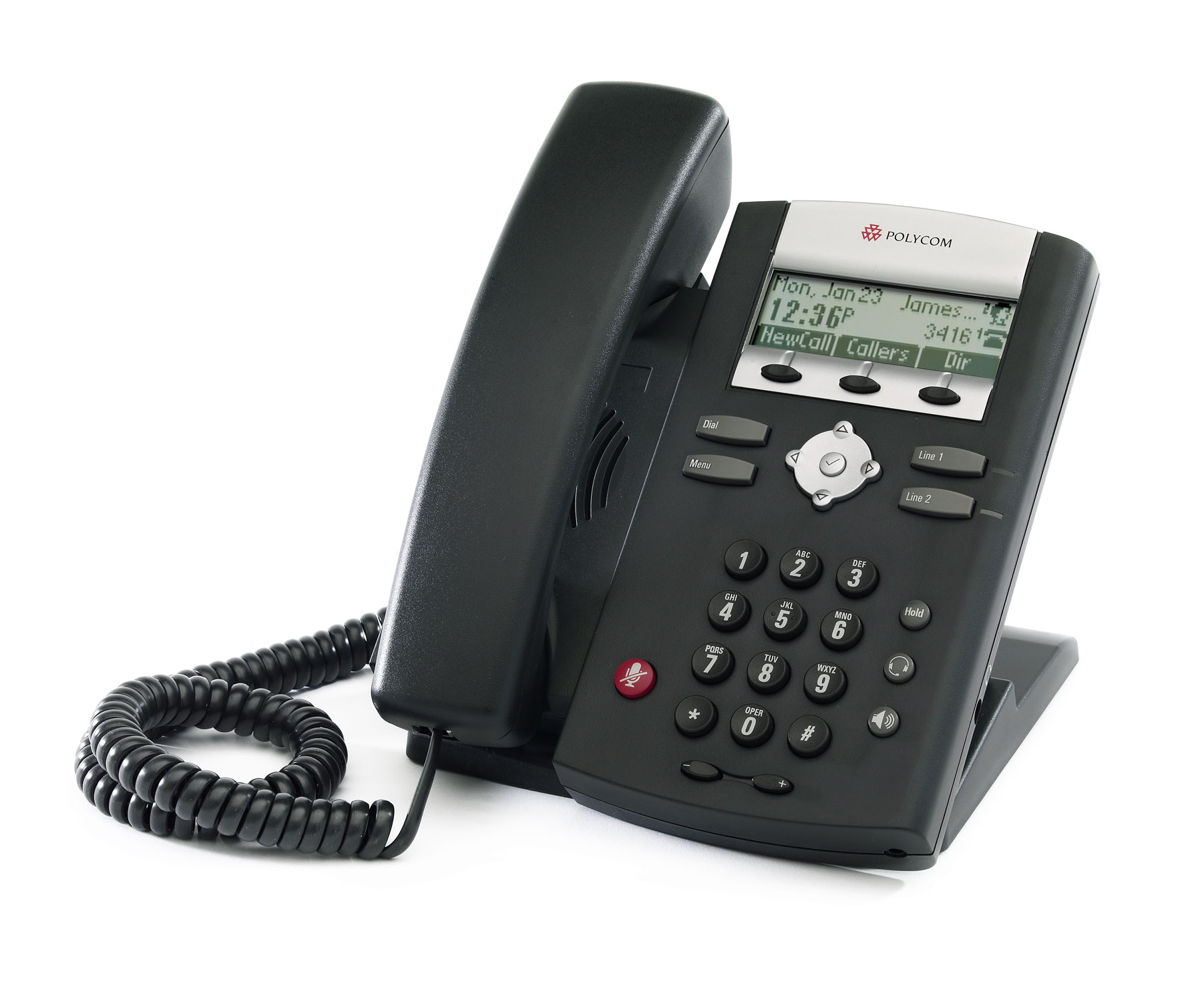 phones rh gtcnetworks com polycom soundpoint ip 430 manual Polycom SoundPoint Pro